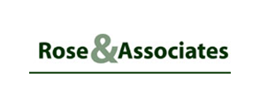 Rose & Associates Website