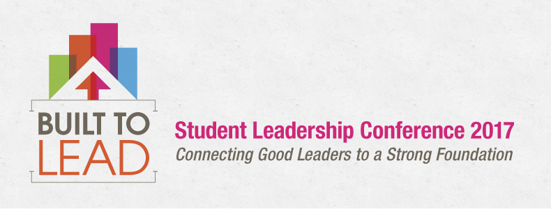 Student Leadership Conference