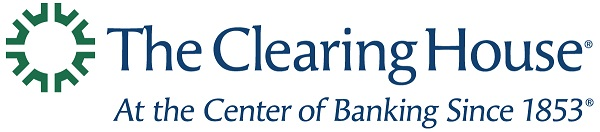The Clearing House's 2017 Annual Conference