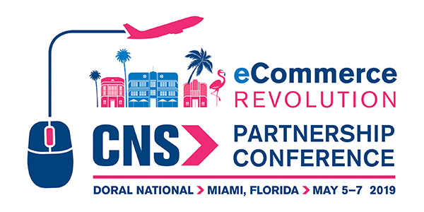 CNS Partnership Conference 2019