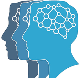 Connecting Mental and Physical Health: Successful Models of Integrated Care