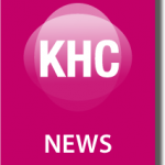 khc-post-featured-image-pink-250-news-150x150