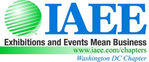IAEE DC Chapter February Educational Event