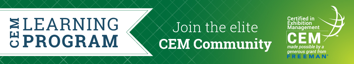 CEM Finance, Budgeting and Contracts Hosted by IAEE DC Chapter