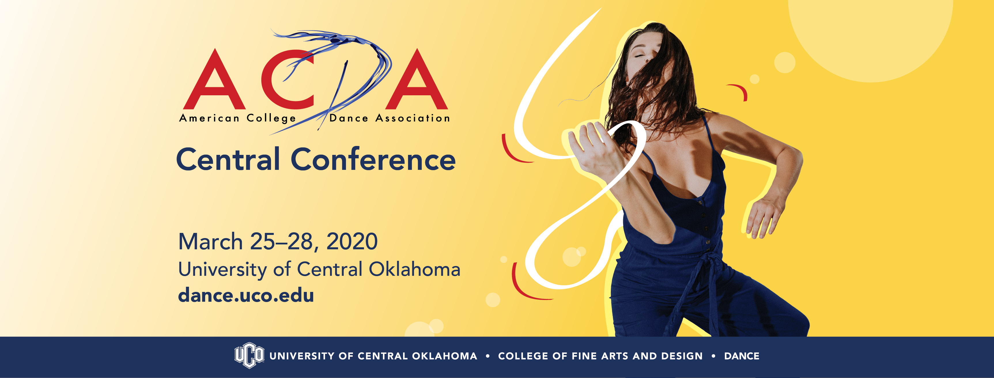 2020 ACDA Central Conference