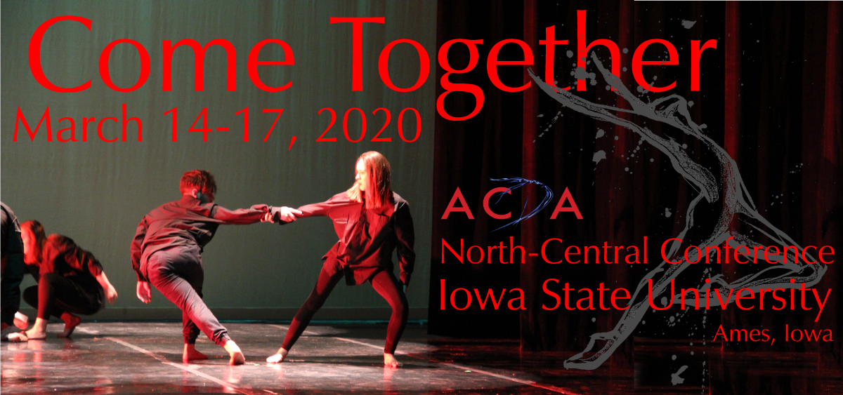 2020 ACDA North-Central Conference