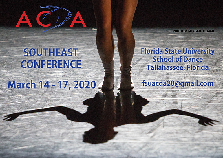 2020 ACDA Southeast Conference