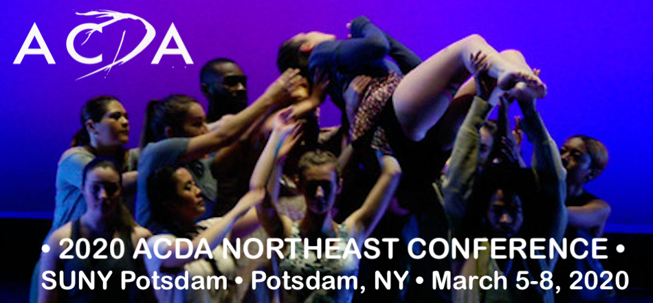 2020 ACDA Northeast Conference