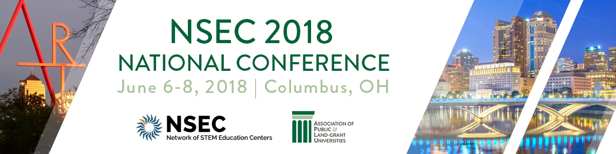 NSEC 2018 National Conference