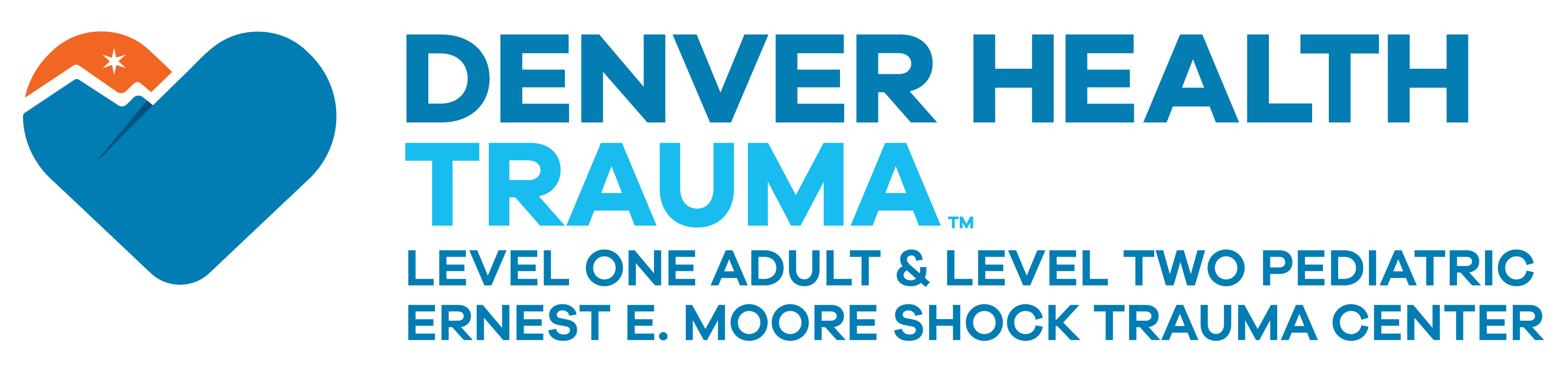 January 2021 Trauma Lecture Series featuring Dr. Claudia Kunrath