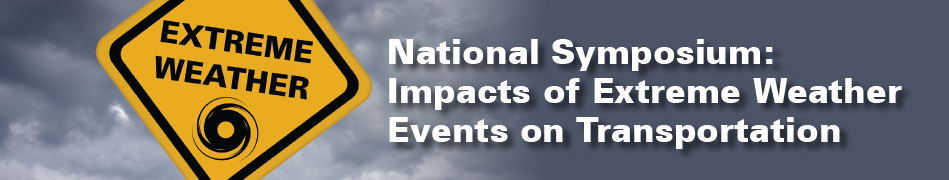2013 NSoExtreme Weather banner_web0