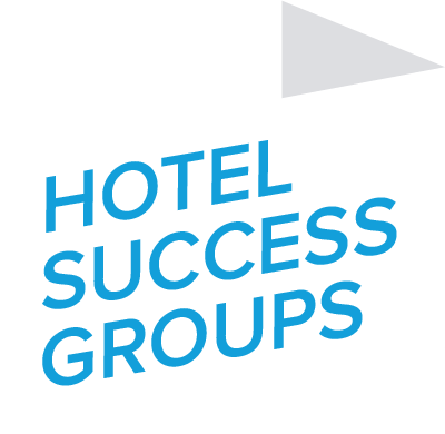 Hotel Success Group