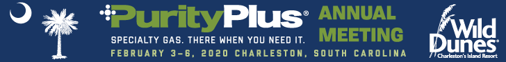 2020 PurityPlus Annual Meeting