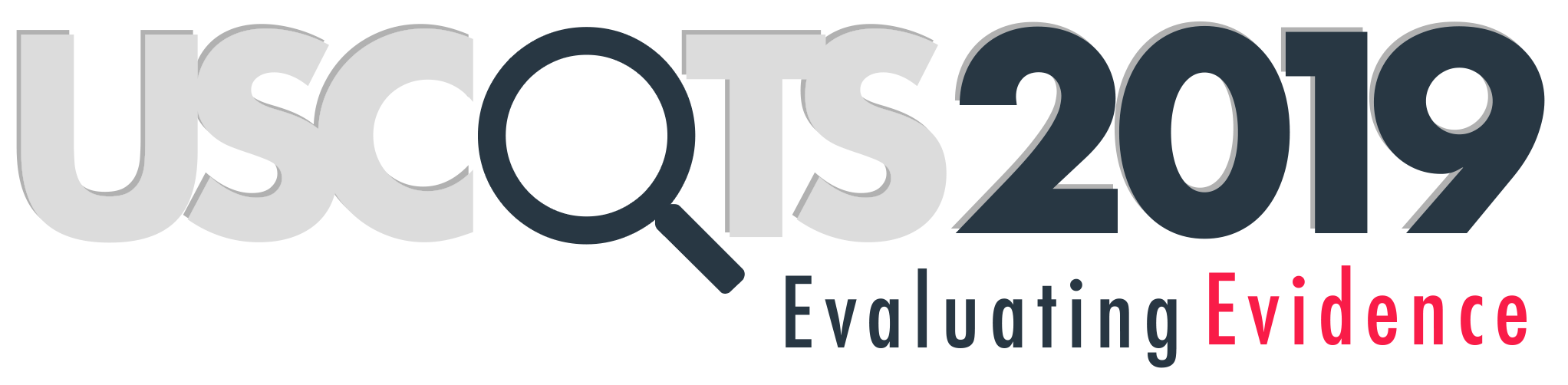 USCOTS '19 Evaluating Evidence