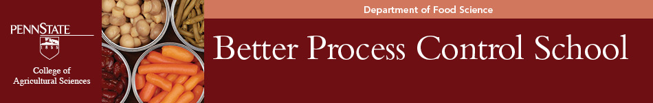 Better Process Control School