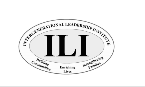 Establishing an Intergenerational Leadership Institute (ILI) Chapter in Your Locality
