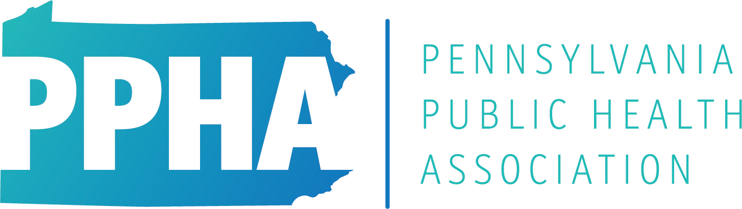 Sustaining Public Health in Pennsylvania through Community-based Initiatives (abstract submission)