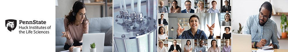EIGHT ESSENTIAL PRINCIPLES IN DOWNSTREAM PROCESSING (Oct. 21, 28 & Nov. 4)