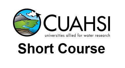 Short Course: Integrated Simulation of Watershed Systems Using ParFlow