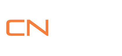 CNLIVE 2018