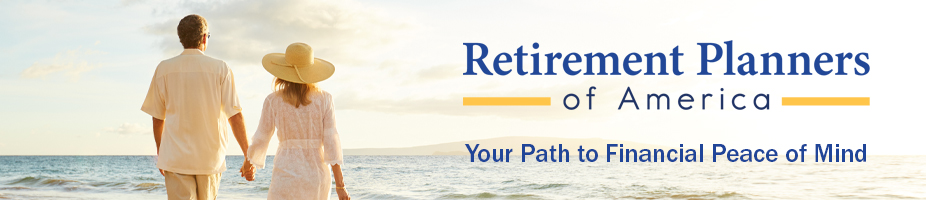 Retirement Strategies In Uncertain Times - Virtual Seminar