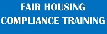 Fair Housing Compliance (FHC)