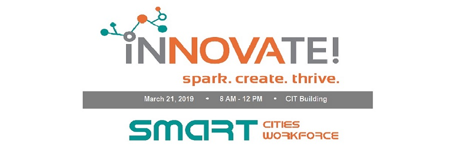 2019 Innovate Conference