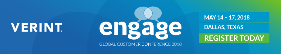engage18-reg-site-banner-01