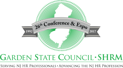 26th Annual Conference in Atlantic City, New Jersey, October 15th - 17th 2017