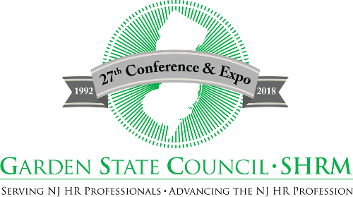 27th Annual GSC-SHRM Conference and Expo