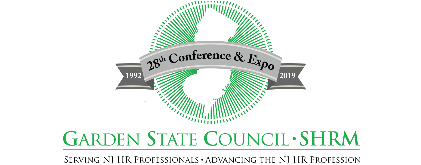 2019 GSC-SHRM Annual Conference and Expo