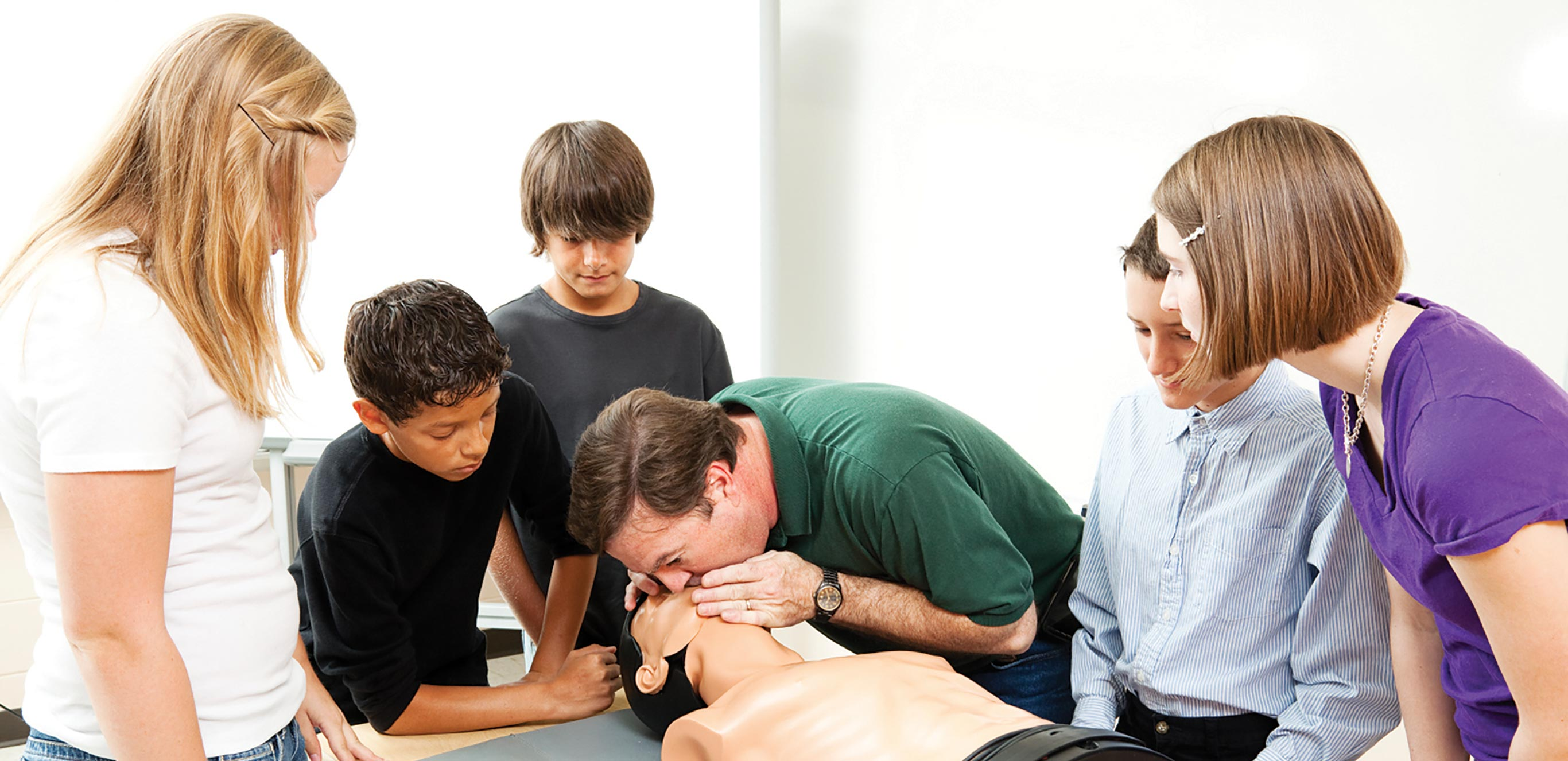 Pediatric Advanced Life Support (PALS) Certification