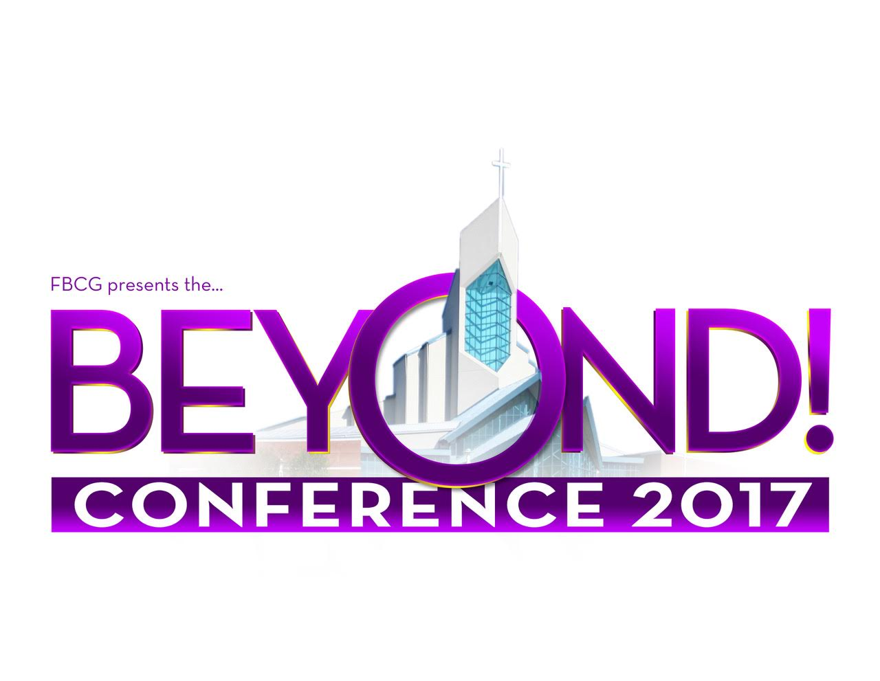 Beyond! Conference 2017
