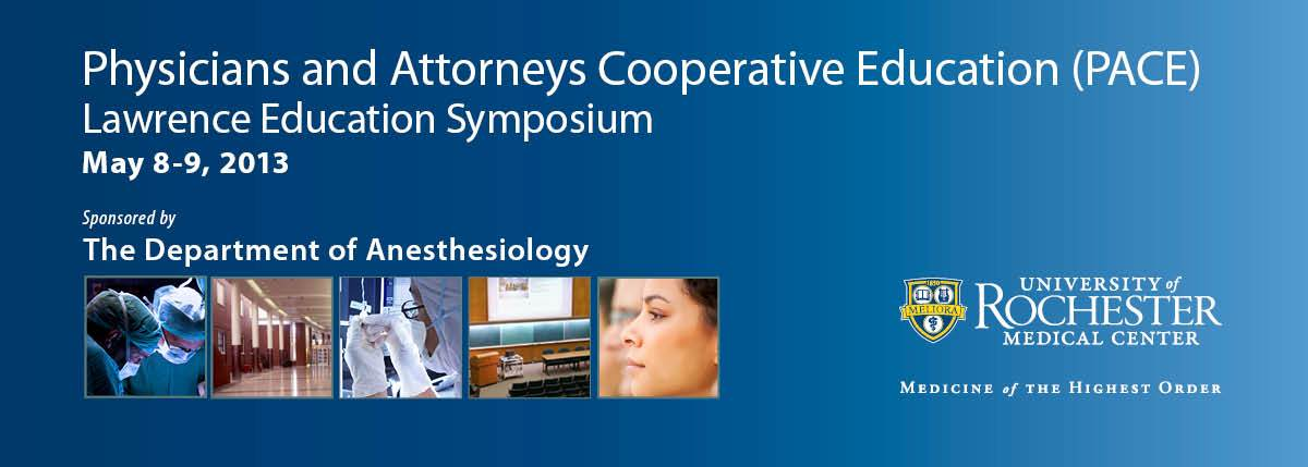 Physicians & attorneys cooperative3