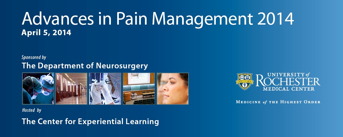Pain Management14