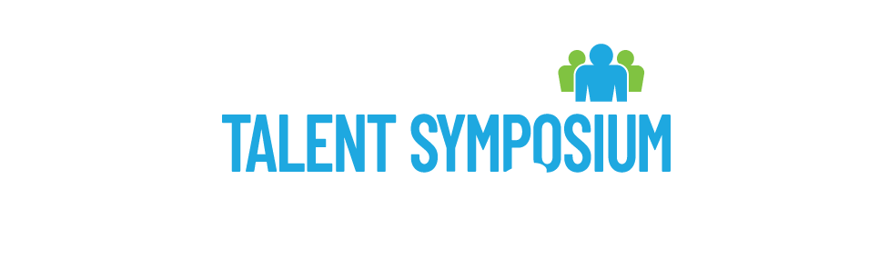 Talent Symposium 2019 Series - HealthcareSource Northwest Conference