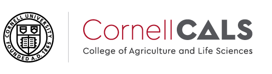 2019 Cornell Nutrition Conference Sponsorship
