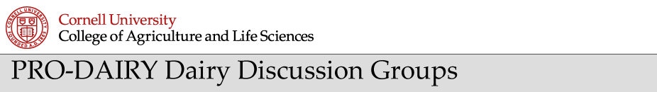 Discussion Group Logo