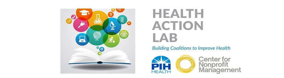 Health Action Lab Session 2