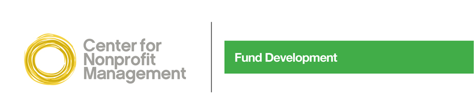 fund.develop.banner.cvent