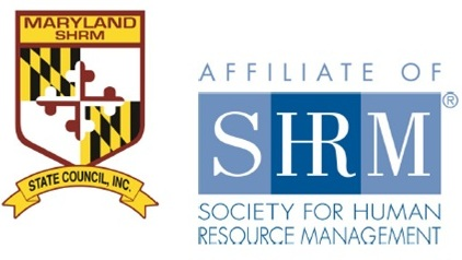 MD SHRM LOGO as of June 2014