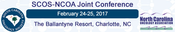 SCOS/NCOA Joint Meeting