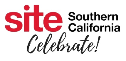 SITE SoCal Luncheon - Rancho Valencia October 31st