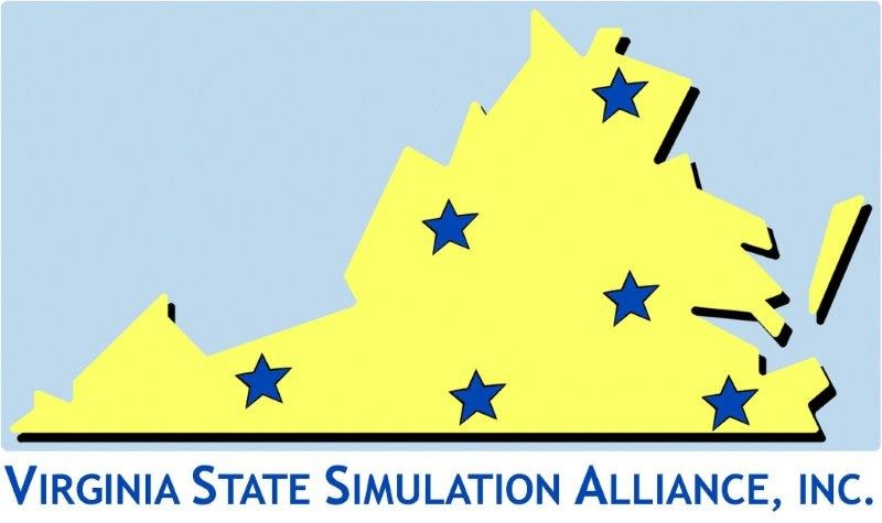 VASSA 2017 Conference; Simulation: It's how we're connected!