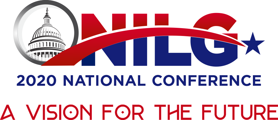 2020 NILG National Conference/Cancelled Apirl 10th.