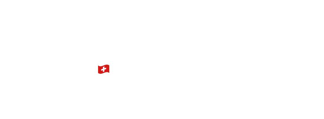 IDC Digital Workplace & Mobility Conference 2018 - Switzerland