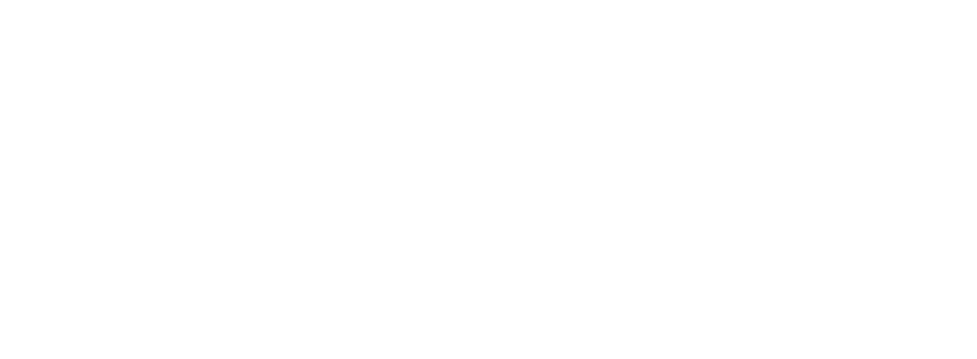 IDC Directions: Storage Transformation 2018 - Germany