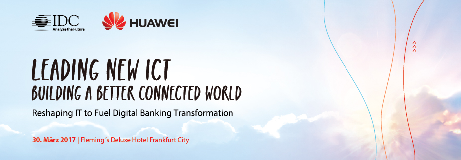 huawei_cvent_banner_926px