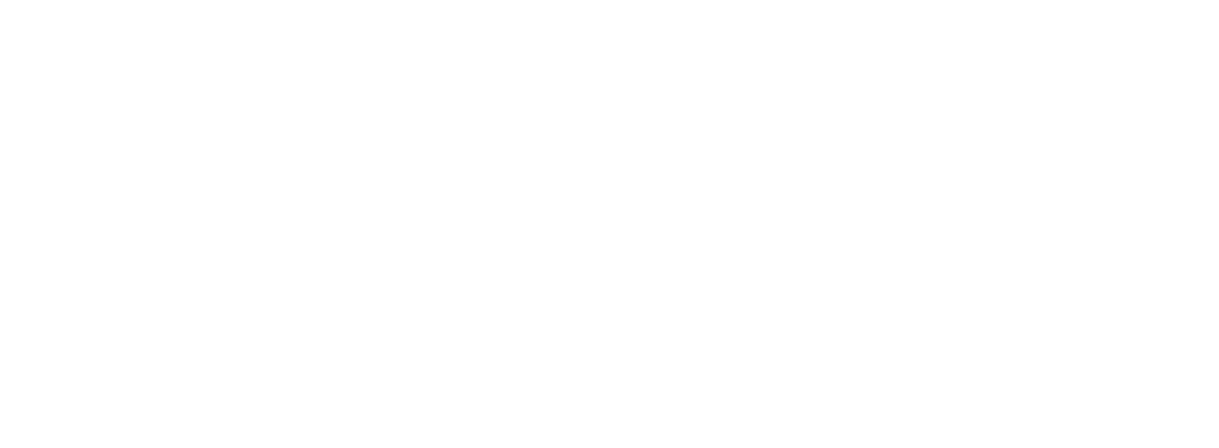 IDC Directions: Storage Transformation 2019 - Germany