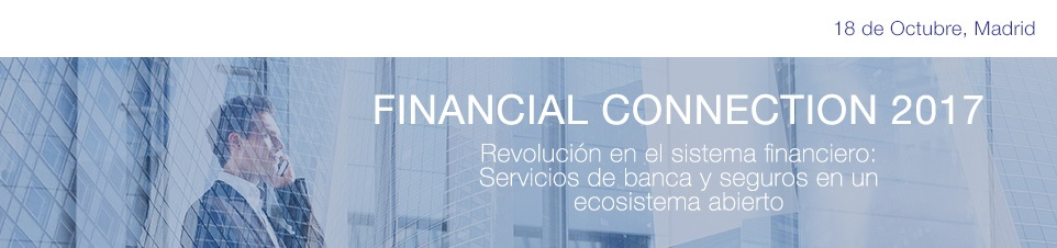 IDC Financial Connection 2017